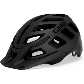 Giro Radix MIPS MTB Helmet Radix Matte Black Small