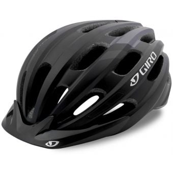 Giro Register Road Helmet Unisize Matte Black