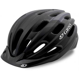 Giro Register Road Helmet Unisize