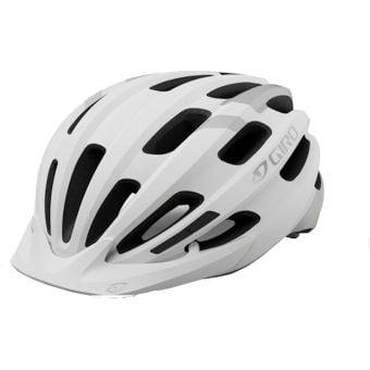 Giro Register Helmet Matte White Size 58-65cm