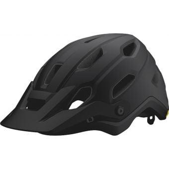 Giro Source MIPS MTB Helmet Matte Black Fade Large
