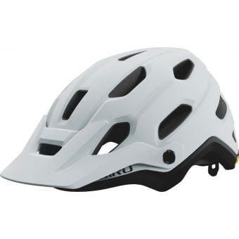 Giro Source MIPS MTB Helmet Matte Chalk