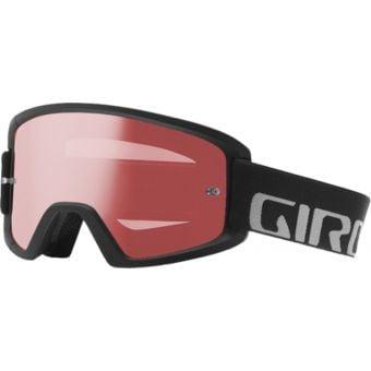 Giro Tazz MTB Goggles VIVID Trail Lens