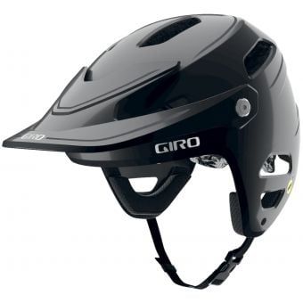 Giro Tyrant MIPS Bicycle Nightmares Ltd Ed MTB Helmet Black Medium