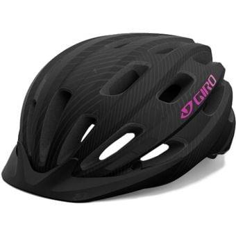 Giro Vasona Womens MIPS Helmet Matte Black Unisize