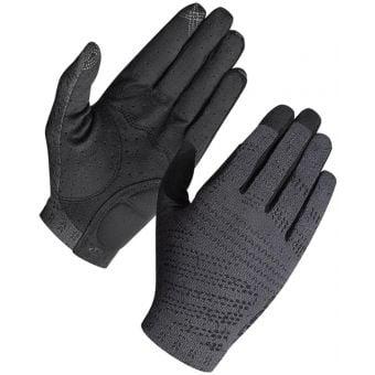 Giro Xnetic MTB Gloves Coal