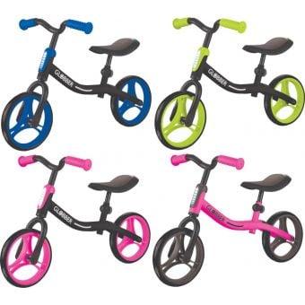 Globber GO BIKE Balance Bike