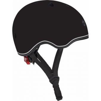 Globber Kids Helmet w/Flashing LED Light XX-Small/X-Small