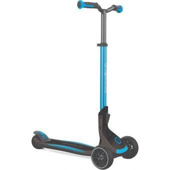 Globber ULTIMUM Scooter Sky Blue