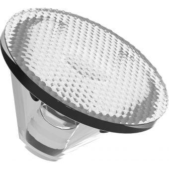 Gloworm Optic XSV Honeycomb