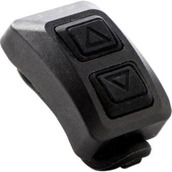 Gloworm TX Bluetooth Remote (G1.0)