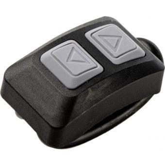 Gloworm TX Bluetooth Remote (G2.0)