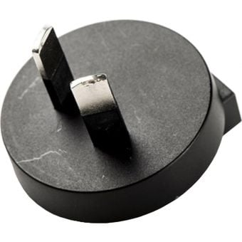 Gloworm USB-PD Fast Charger AU/NZ Adapter Plug