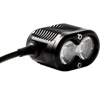 Gloworm X2 1700 Lumens Lightset