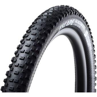 """Goodyear Escape EN Ultimate 29x2.60"""" Rugged Terrain Tubeless Folding Tyre Black"""