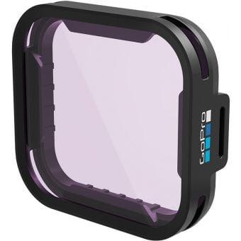 GoPro Green Water Dive Filter