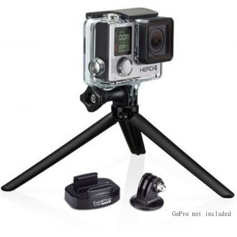 GoPro Tripod Mounts Pack