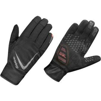 Grip Grab Cloudburst Gloves Black