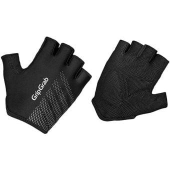 GripGrab Lightweight Ride Gloves Black