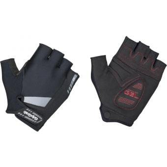 Grip Grab SuperGel Gloves Black