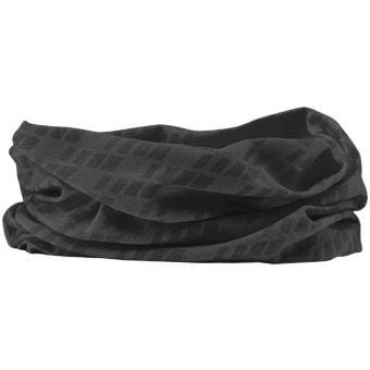 GripGrab Multi-Functional Neck Warmer Black