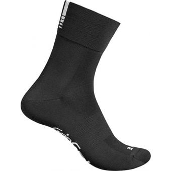 GripGrab SL Lightweight Socks Black