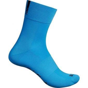 GripGrab SL Lightweight Socks Blue