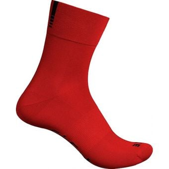 GripGrab SL Lightweight Socks Red