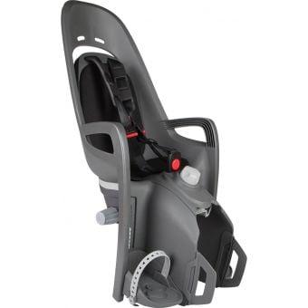 Hamax Zenith Relax Baby Seat Grey/Black