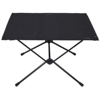 Helinox Table One Hard Top Large Lightweight Camping Table