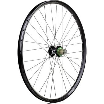 "Hope Fortus 26W Pro 4 27.5""(650B) 12x148mm Boost MTB Rear Wheel (Shimano 11sp)"