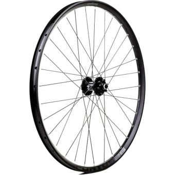 "Hope Fortus 26W Pro 4 27.5""(650B) 15x110mm Boost MTB Front Wheel"