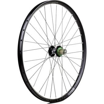"Hope Fortus 26W Pro 4 29"" 12x148mm Boost MTB Rear Wheel (Shimano 11sp)"