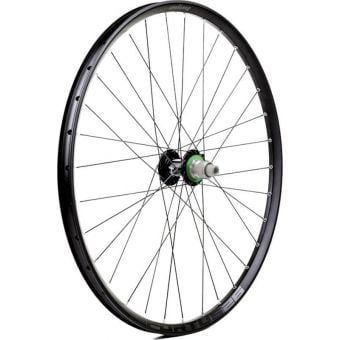 "Hope Fortus 26W Pro 4 29"" 12x148mm Boost MTB Rear Wheel (SRAM XD)"
