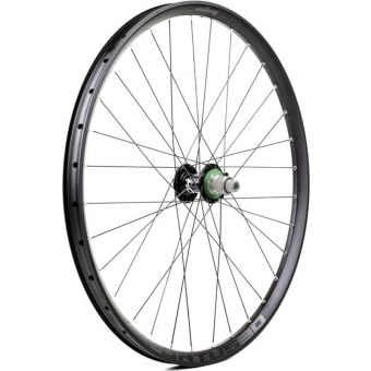 "Hope Fortus 30W Pro 4 29"" 12x148mm Boost MTB Rear Wheel (SRAM XD)"