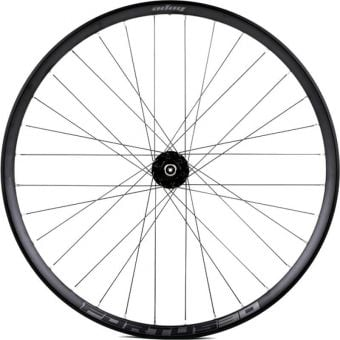 "Hope Fortus 30W Pro 4 29"" 15x110mm Boost MTB Front Wheel"