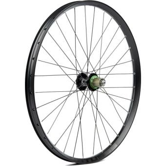"Hope Fortus 35W Pro 4 27.5""(650B) 12x148mm Boost MTB Rear Wheel (Shimano 11sp)"