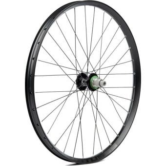 "Hope Fortus 35W Pro 4 27.5""(650B) 12x148mm Boost MTB Rear Wheel (SRAM XD)"