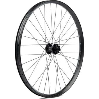"Hope Fortus 35W Pro 4 27.5""(650B) 15x110mm Boost MTB Front Wheel"