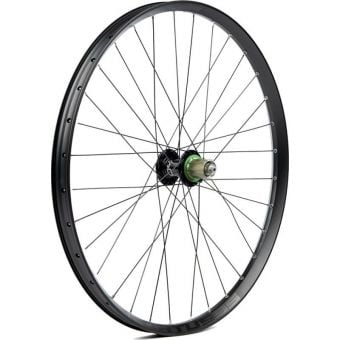 "Hope Fortus 35W Pro 4 29"" 12x148mm Boost MTB Rear Wheel (Shimano 11sp)"