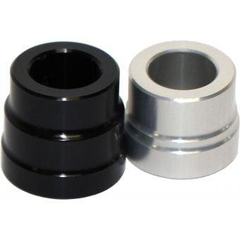 Hope Pro 2 Evo/Pro 4 Rear Hub 12mm Thru Axel Conversion Kit