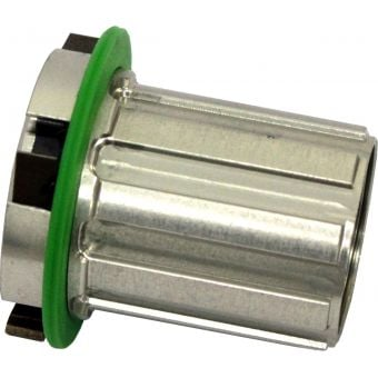 Hope Pro 4 Freehub 11spd Aluminium Body (Shimano)