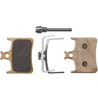 Hope RX4/SRAM S4 HBSP359S Sintered Disc Brake Pads