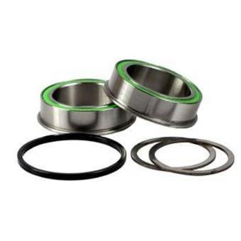 Hope Stainless Steel Press Fit 41mm Bottom Bracket Bearings