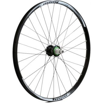 "Hope Tech Enduro Pro 4 29"" 12x148mm Boost MTB Rear Wheel (SRAM XD)"