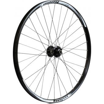 "Hope Tech Enduro Pro 4 29"" 15x110mm Boost MTB Front Wheel"