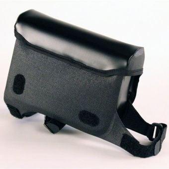 Topeak Tri Drybag Waterproof