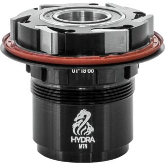 Industry Nine Hydra MTB Freehub Body Complete Kit (SRAM XD)