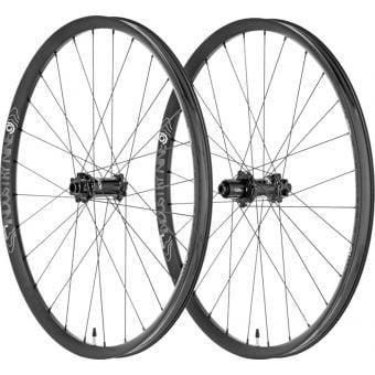 "Industry Nine Enduro S Hydra 27.5"" 28h Boost MTB Wheelset (Shimano Micro Spline)"
