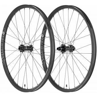Industry Nine Enduro S Hydra 29er Boost 15x110/12x148mm MTB Wheelset (Shimano Micro Spline 12sp)